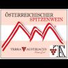 terra_austriacus2