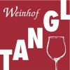 weingut_tangl