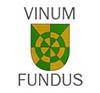 vinum fundus 100px