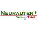 logo_neurauter_120px